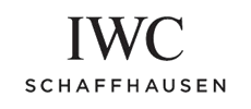 All products from IWC on van Houten Watches