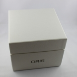 "Oris Aquis ""Clipperton"" Limited Edition"