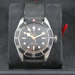 Tudor Black Bay, 79230N
